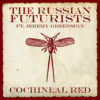 The new Russian Futurists single