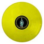 Run the Jewels, the vinyl version