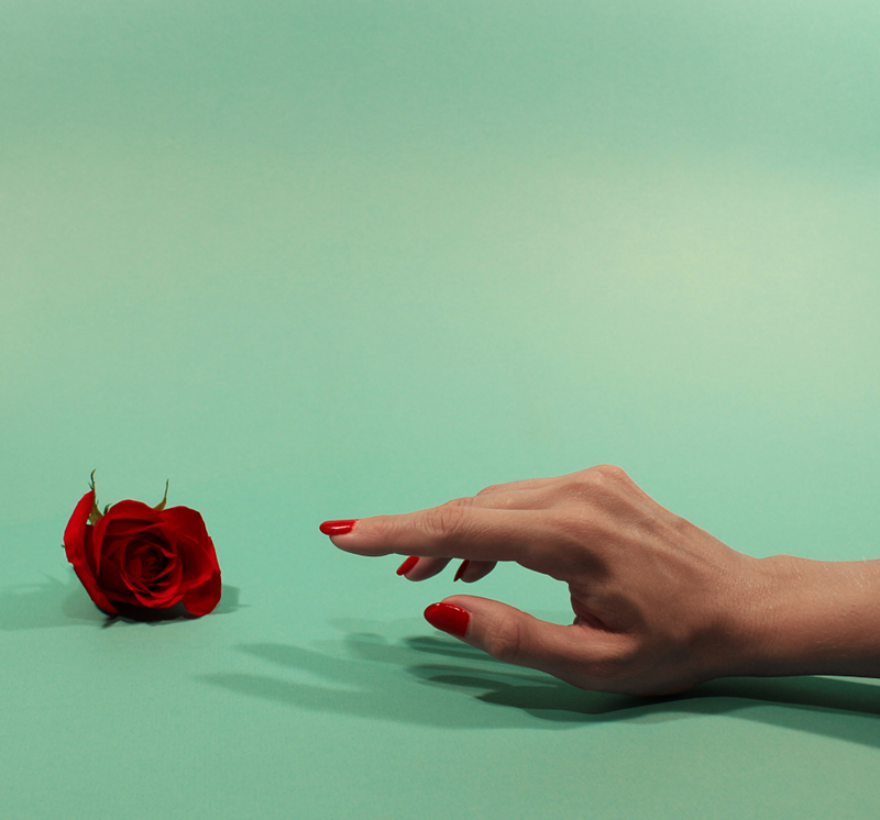 Tropic of Cancer - 'More Alone' 7''