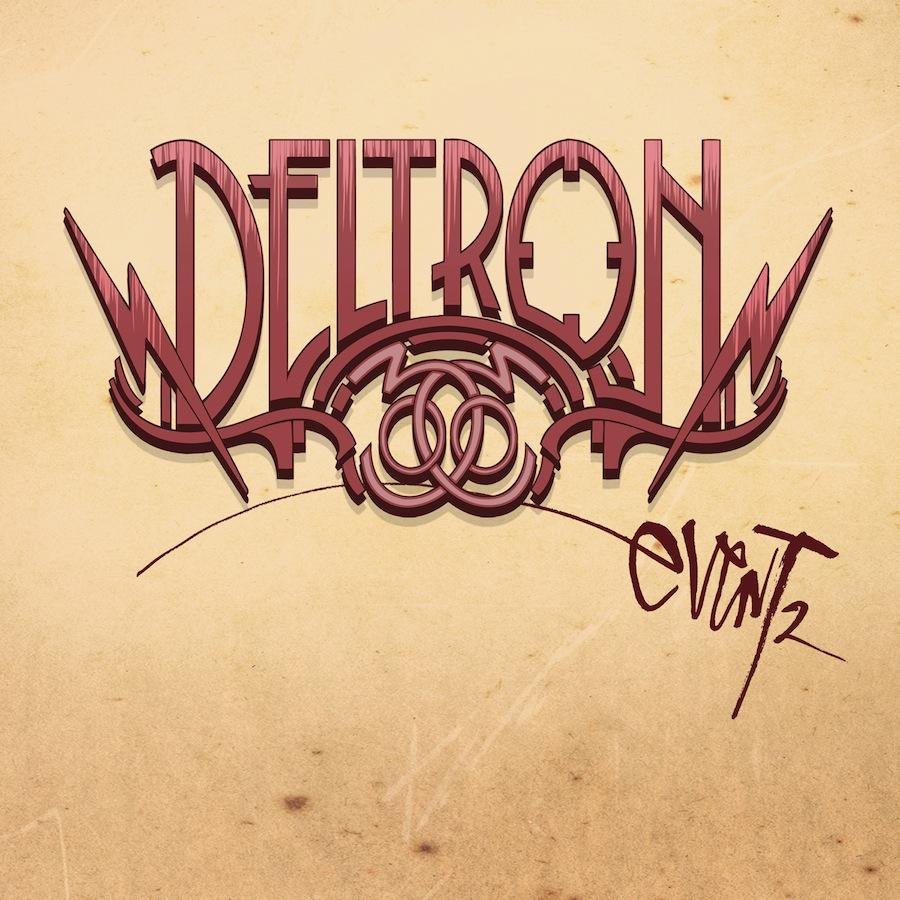 Deltron 3030 - 'Event II'