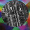 Four Tet - 'Beautiful Rewind'