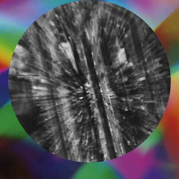 Four Tet - 'Beautiful Rewind'