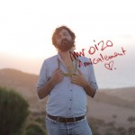 Mr Oizo's 'AMICALEMENT' EP