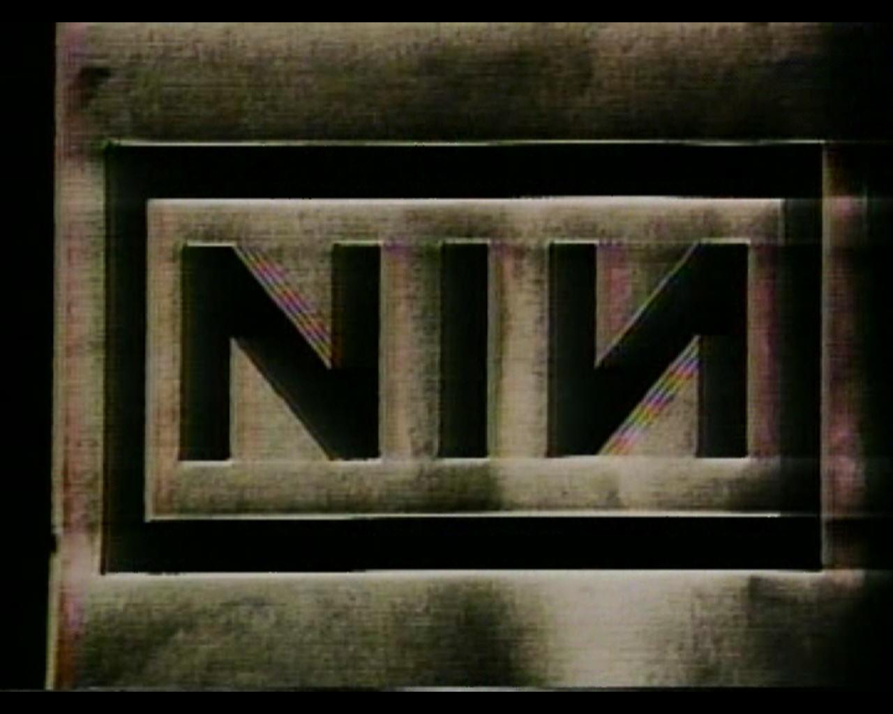 'The Definitive NIN: Heavy'