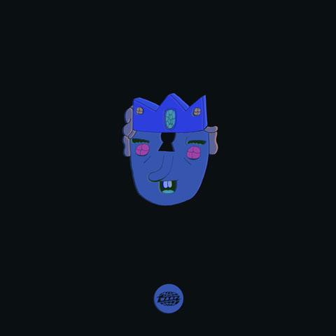Jeremiah Jae - 'Bad Jokes' mixtape