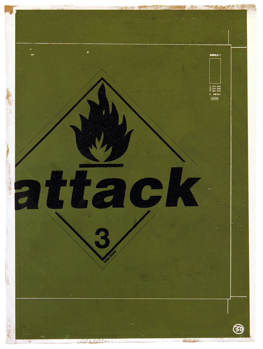 """Army Attack"""