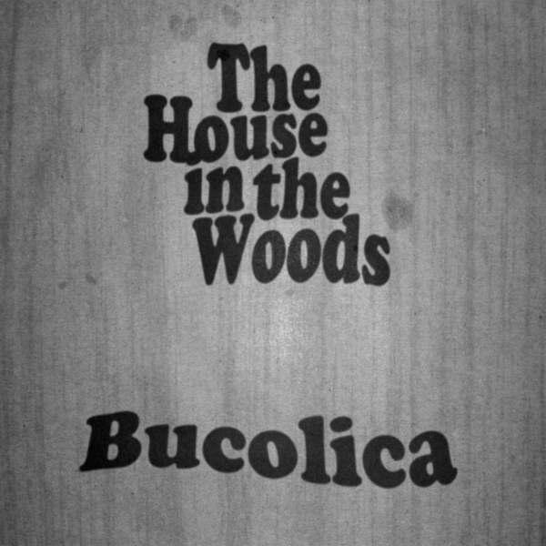 The House in the Woods - 'Bucolica'
