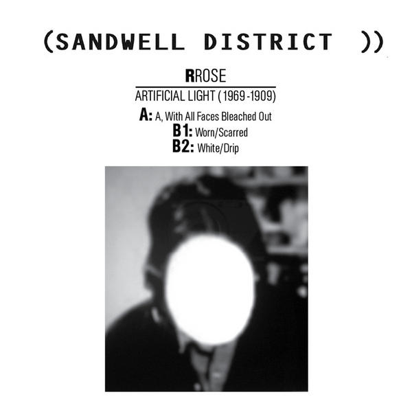 Sandwell District - Rrose
