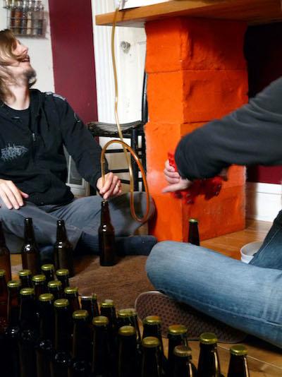 brew 4