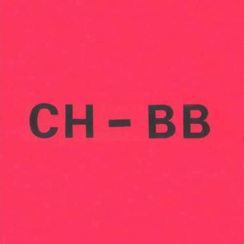 'CH-BB'