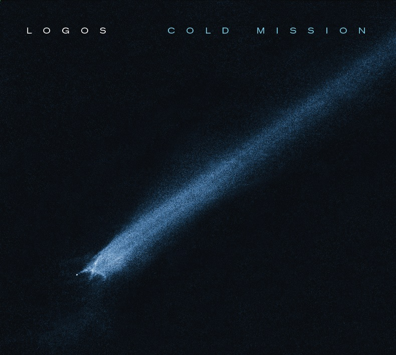 Logos - 'Cold Mission'