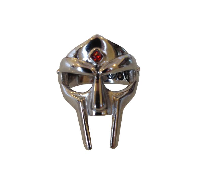 Doom ring