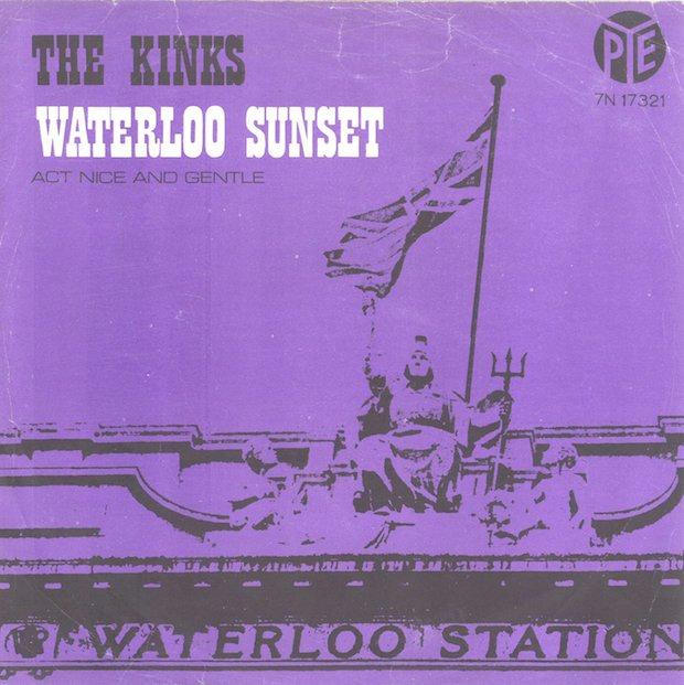 hoesje-kinks-waterloo-sunset