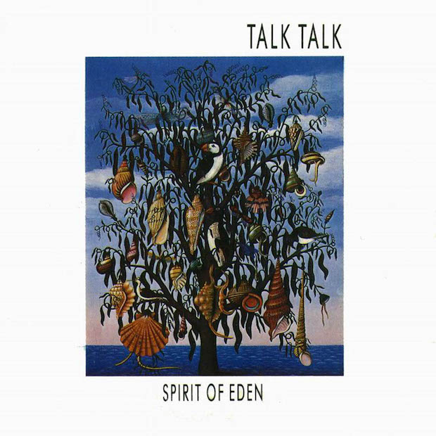 talk-talk-spirit-of-eden2