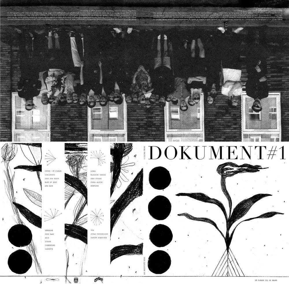 Dokument_cover
