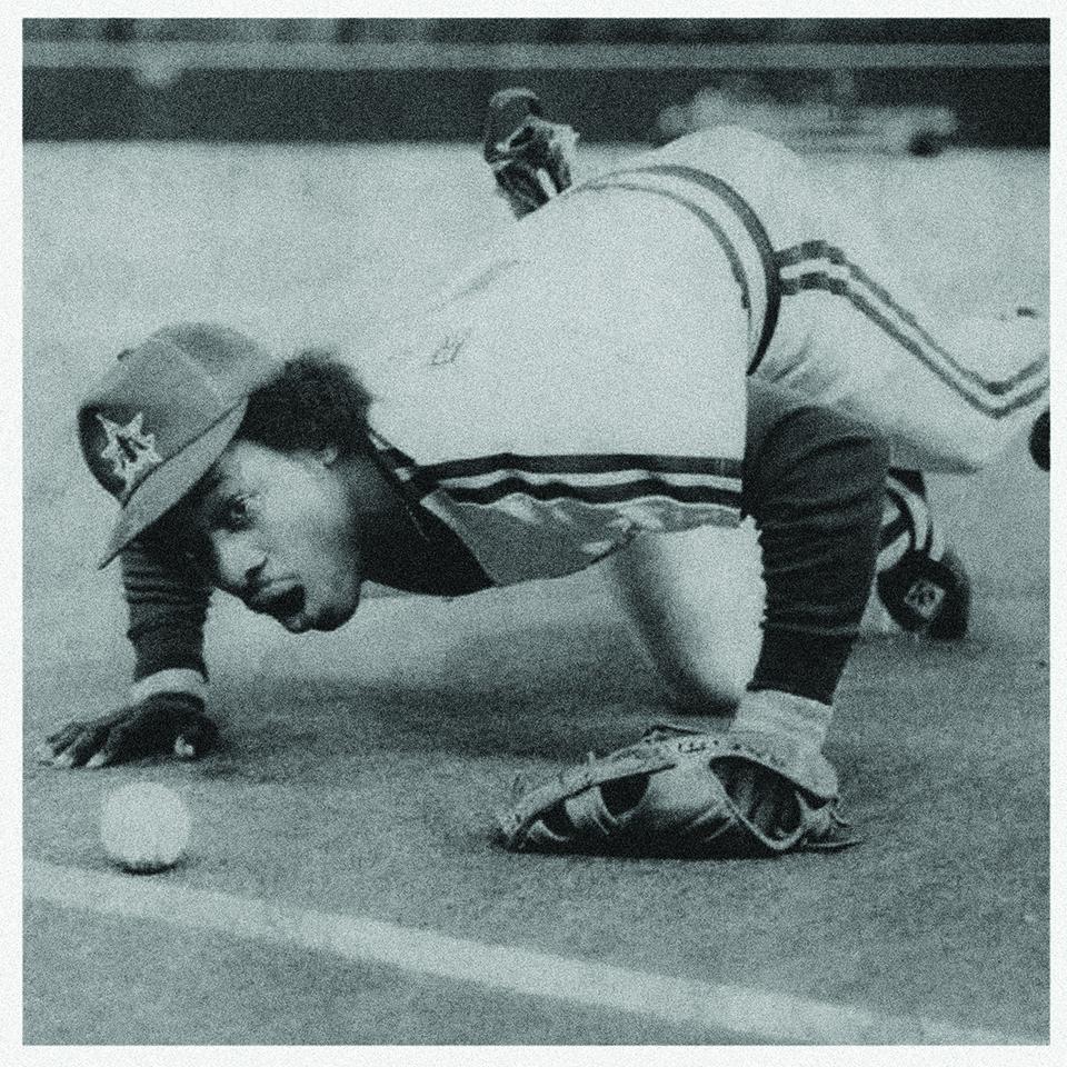 Lenny_Randle_Baseball001