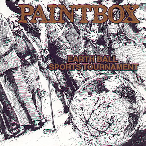 Paintbox+Earth+Ball+Sports+Tournament+folder