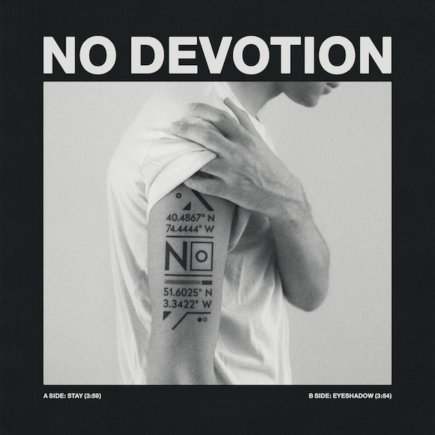 1404228799NO_DEVOTIONSTAY