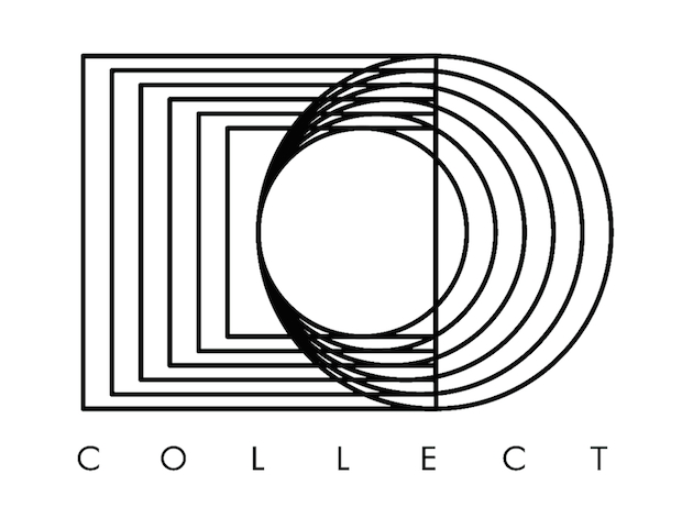1404228943collect_logo1_600_smwhite