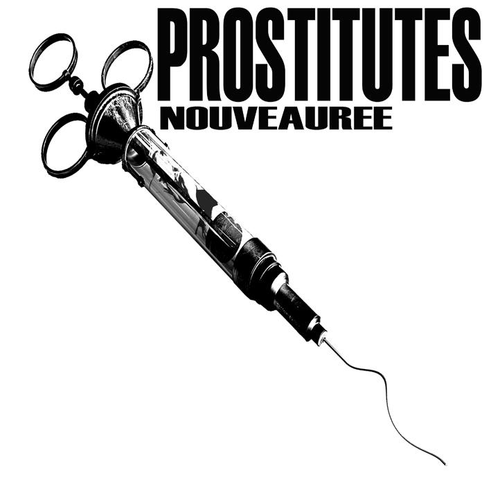 PROSTITUTES_Nouveauree