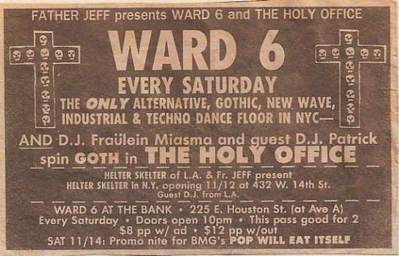 absolution-NYC-goth-club-flyerWard6Vanessa-576x370