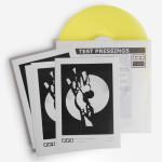 Demdike Stare - 'Testpressing 05'