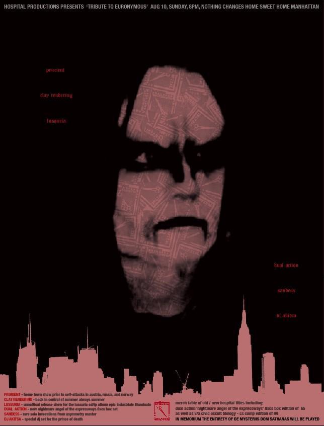 euronymous-tribute-hospital