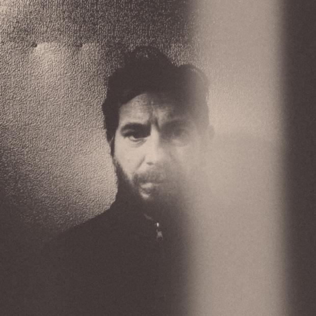 pye-corner-audio-portrait