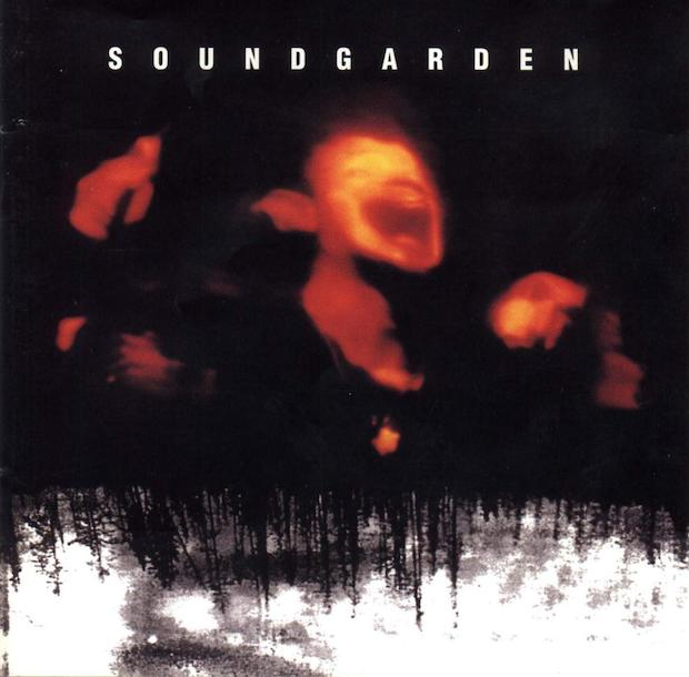 Superunknown2