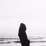 Zola Jesus - 'Dangerous Days' video