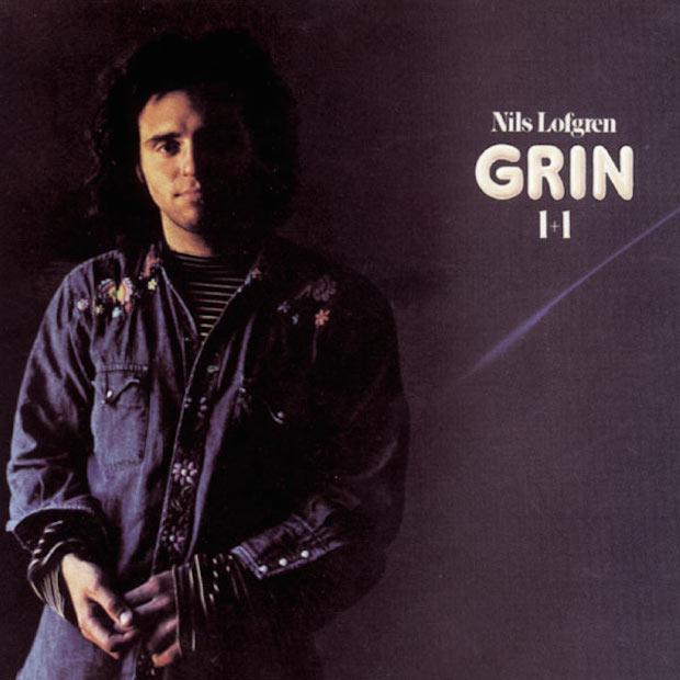 grin-1-1