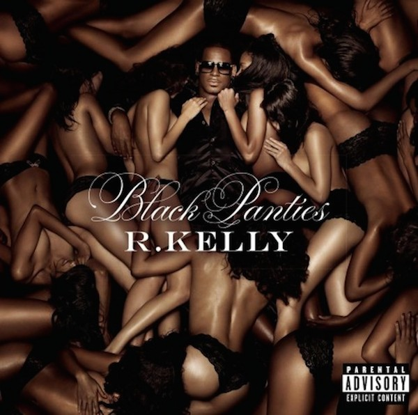 r-kelly-black-panties-deluxe-cover