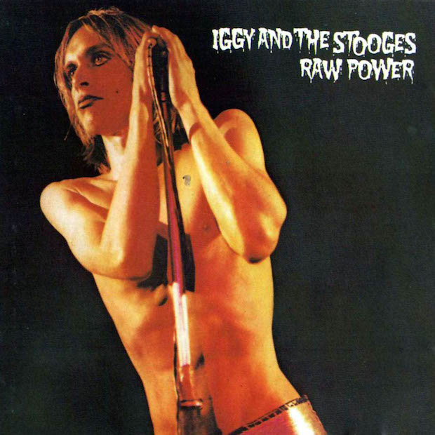 raw-power-cover