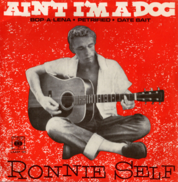 ronnie-self-aint-im-a-dog-cbs