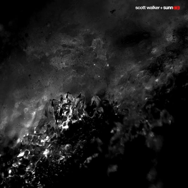 sunn-o-scott-walker-album-cover