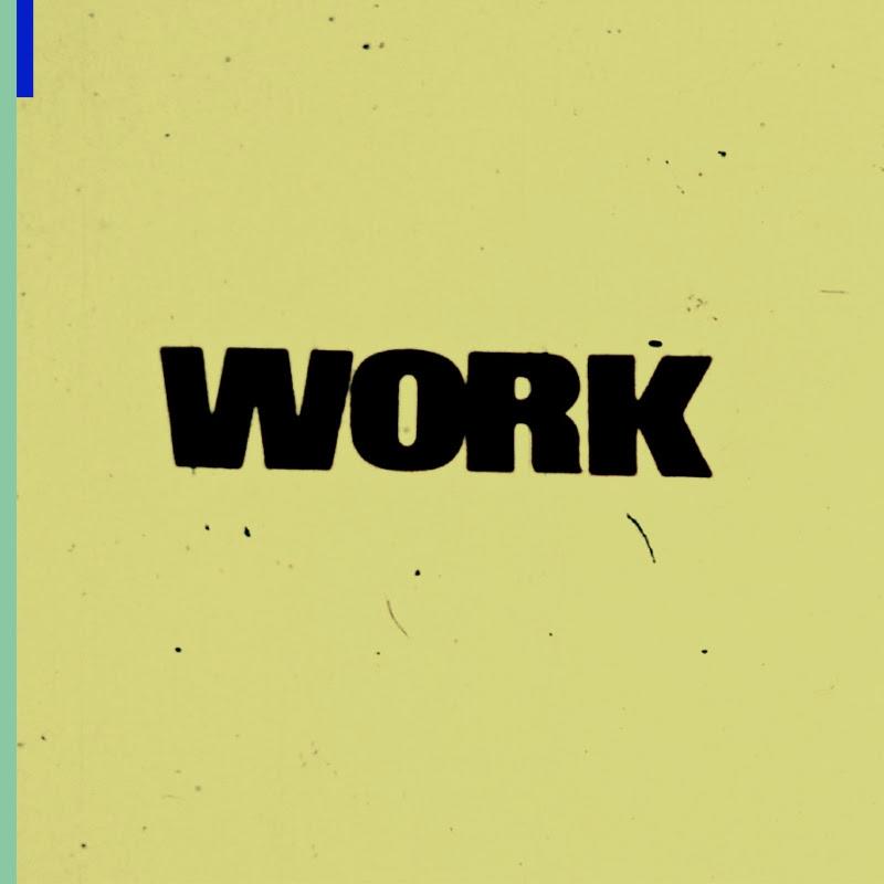 work-compilation