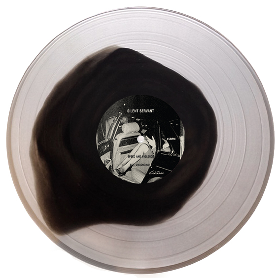 CITI014_A_568_vinyl