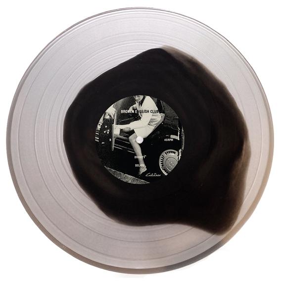 CITI014_B_568_vinyl