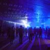 Unsound 2014 crowd shot
