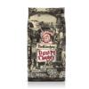 doom-chuggy-coffee-blend