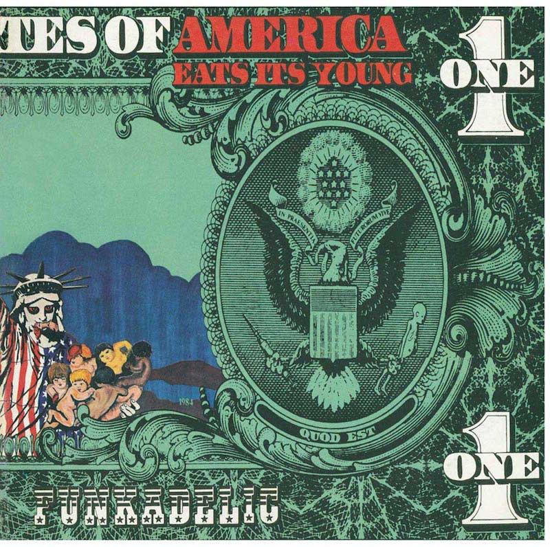 Funkadelic-America-E