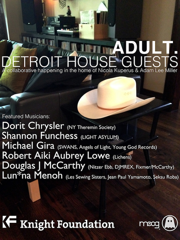 adult-detroit-house-guests