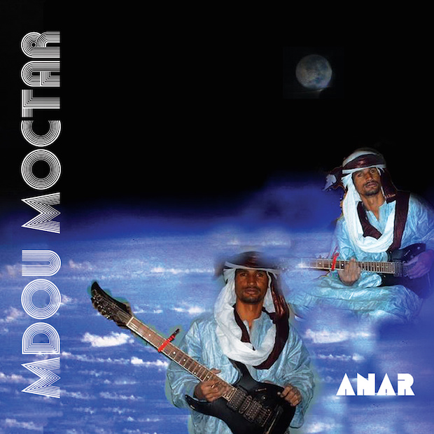 mdou-moctar-anar-cover