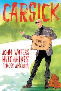 carsick-john-waters-book-200