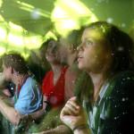 iceland-airwaves-2008