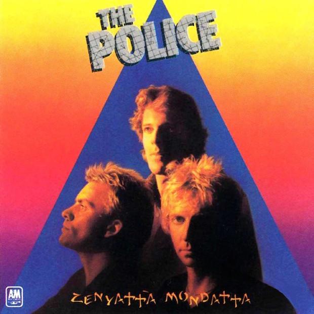 The-Police-Zenyatta-Mondatta-1980