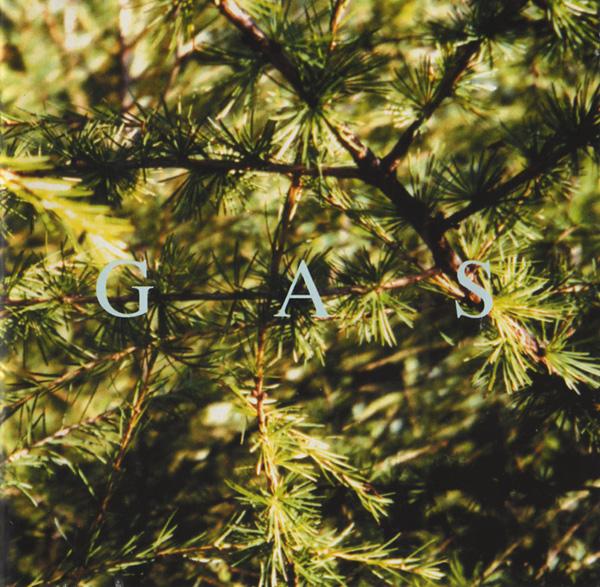 gas_pop2