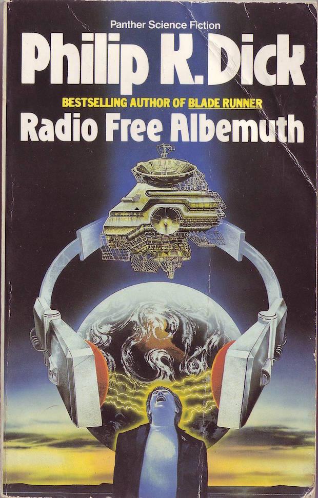431556-philip-k-dick-radio-free-albemuth-cover-2