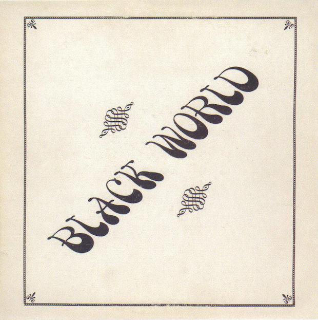 bullwackies-all-stars-black-world-dub-wackies-cd-4986-p