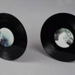 Mumdance x Fabric 10'' vinyl